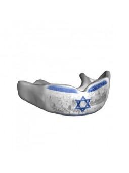 Collector Israel