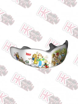 Collector Asterix 2