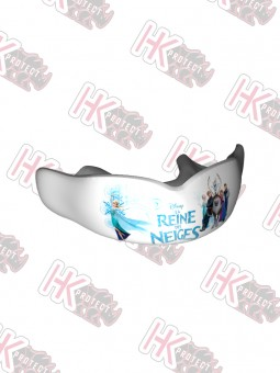 Collector Reine des Neiges