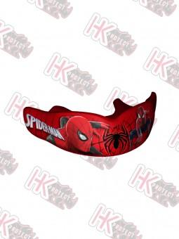 Collector Spiderman