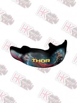 Collector Thor