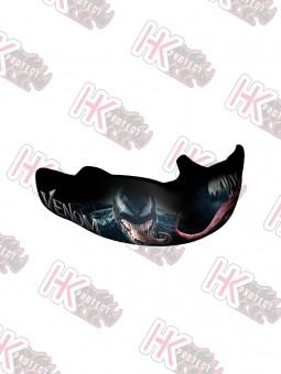 Collector Venom