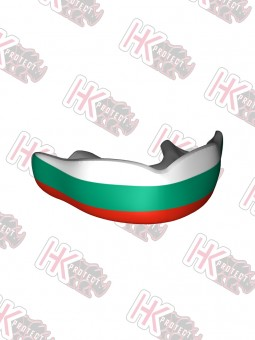 Collector Bulgarie (Base...