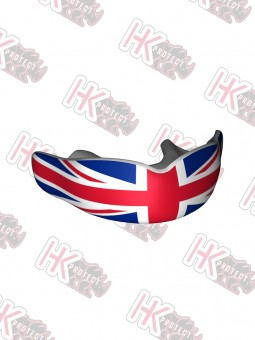 Collector UK (Base Original)