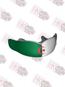 Collector Algérie (Base...