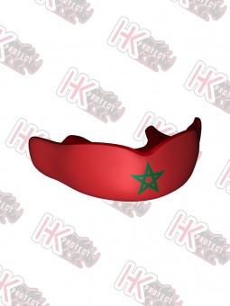 Collector Maroc