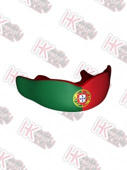 Collector Portugal