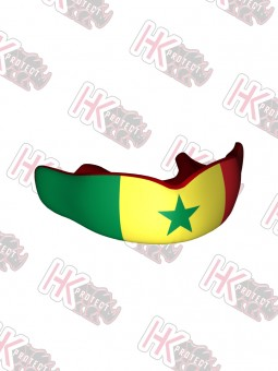 Collector Senegal (Base...