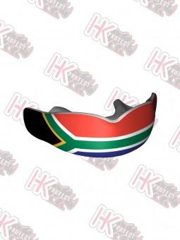 Collector Afrique Du Sud...