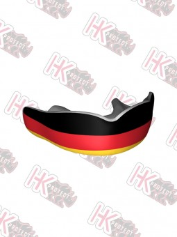 Collector Allemagne