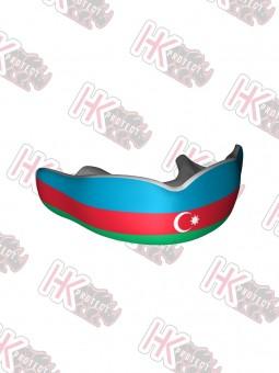 Collector Azerbaïdjan (Base...