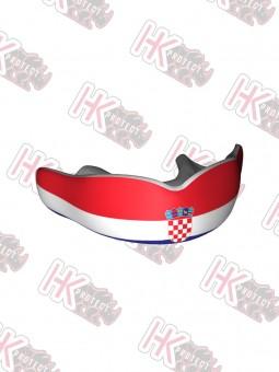 Collector Croatie (Base...