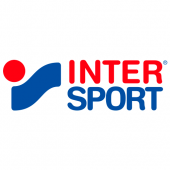 Intersport Thouars