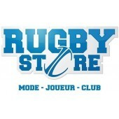 Rugby Store Dijon