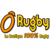 O Rugby Fenouillet