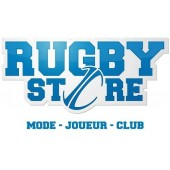 Rugby-Stores Salaise